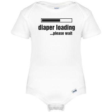 d161dd93a The Top Ten Funniest Baby Onesies | Parties | Onesies, Cute baby ...