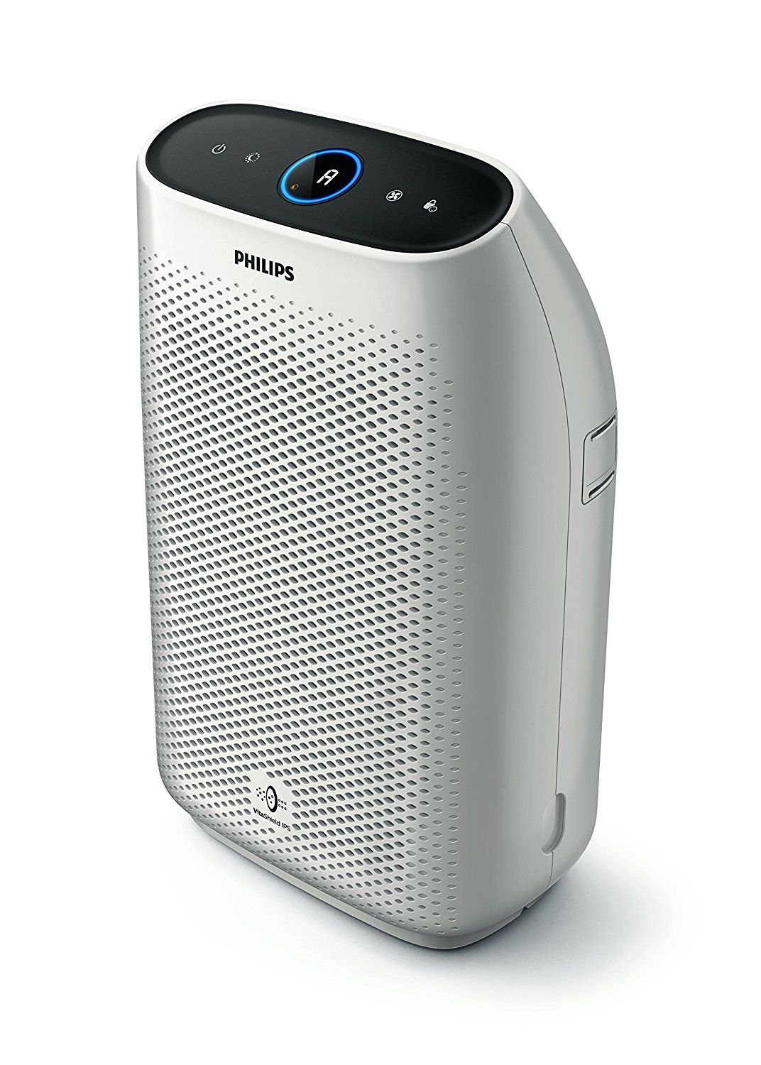 philips series ac121520 air purifier white best home and kitchen