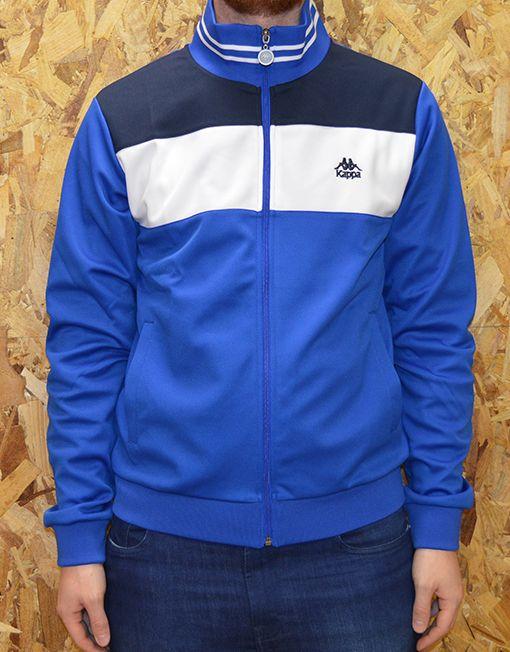 kappa-jacket-light-blue