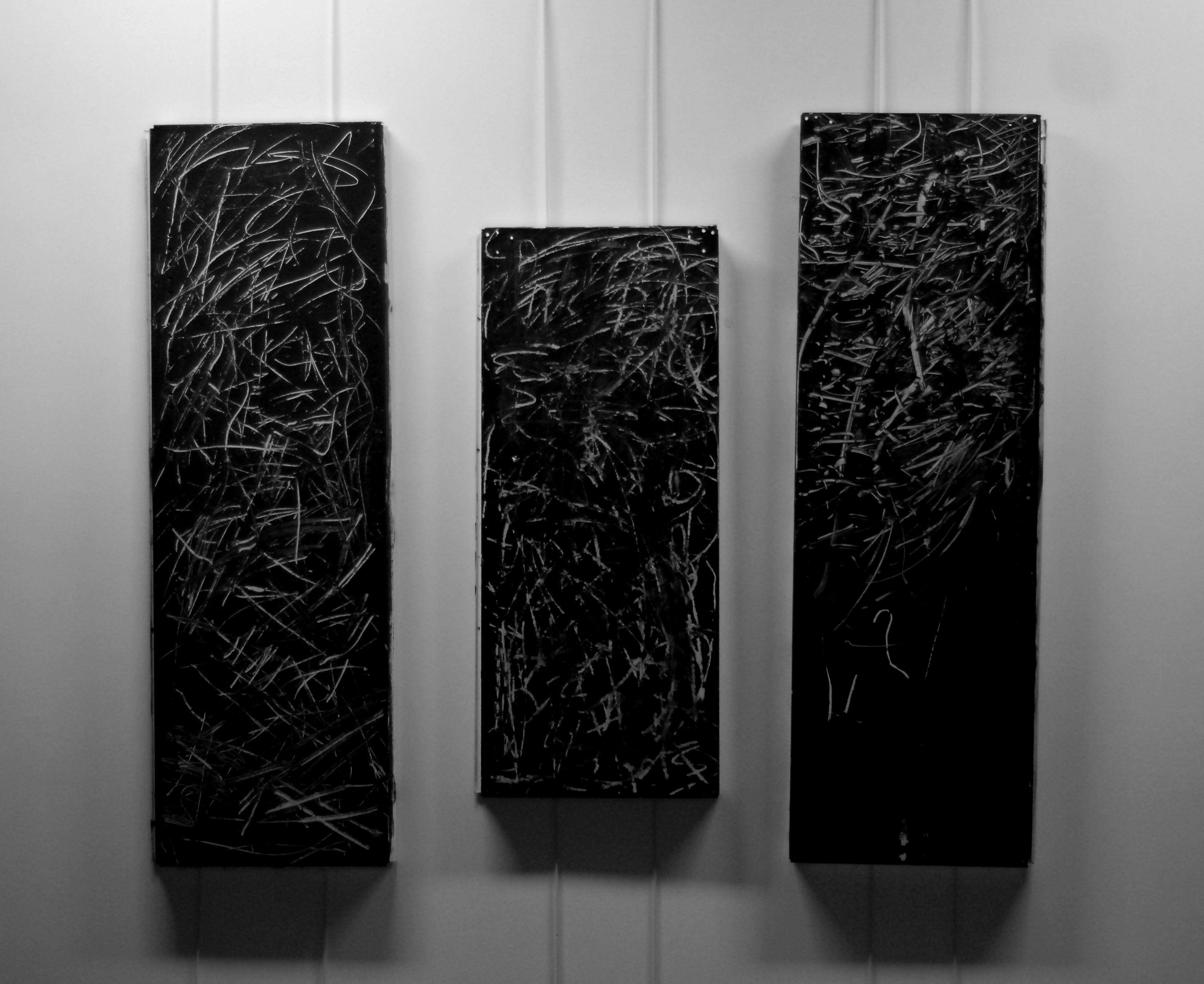 Épinglé Par Aaron Chadwick Sur Pubg: Épinglé Par Max Dhum Sur Peinture