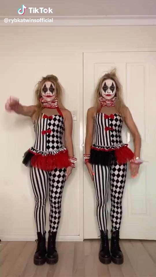 Tik Tok Viral Funny And Cute Video Video Marrant Tik Tok Dance Music Videos Cute Gif Tik Tok Music