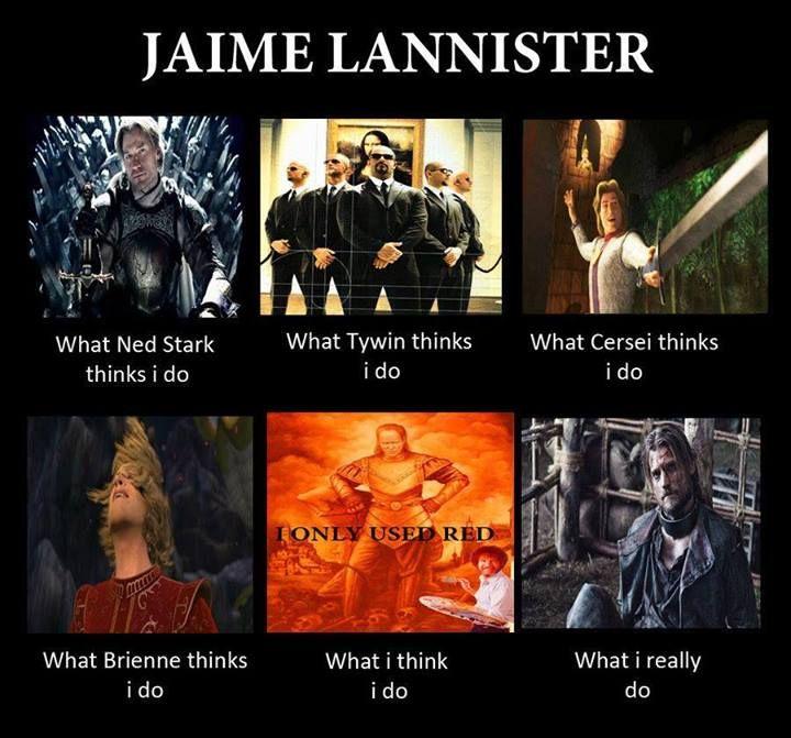 Jaime jaja