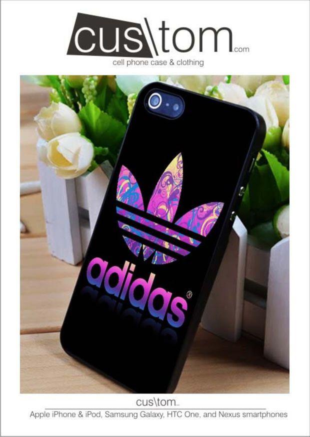 verano Alta exposición Propuesta  Adidas Purple iPhone for 4 5 5c 6 Plus Case, Samsung Galaxy for S3 S4 S5  Note 3 4 Case, iPod for 4 5 Case, HtC One fo… | Adidas phone case, Case,  Iphone phone cases