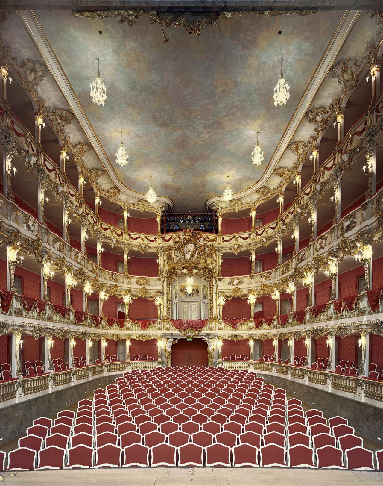 Music of the Baroque Period   Sandra Gulland