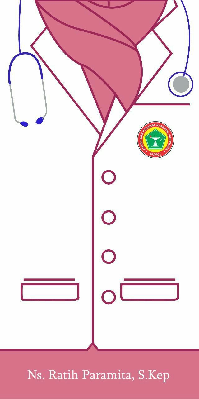 Pin Di Medicine