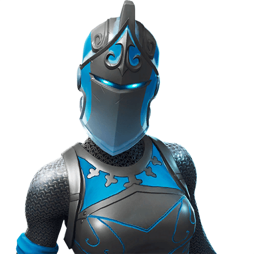 Fortnite All Outfits Skin Tracker Red Knight Red Knight Fortnite Fortnite