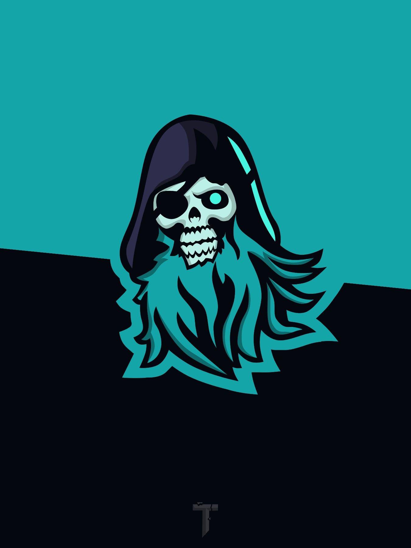 10 Fortnite Mascot Logos Ideas In 2020 Mascot Fortnite Logos
