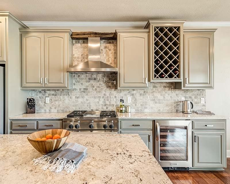 Austin Cabinet Painting Projects Gallery See Our Work In 2020 Kitchen Kitchen Redo Kitchen Cabinet Colors