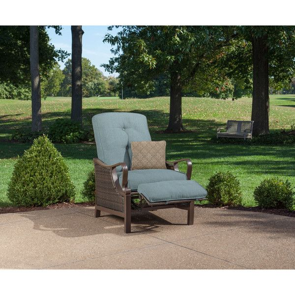 f62585451c0 Gabriella Patio Recliner