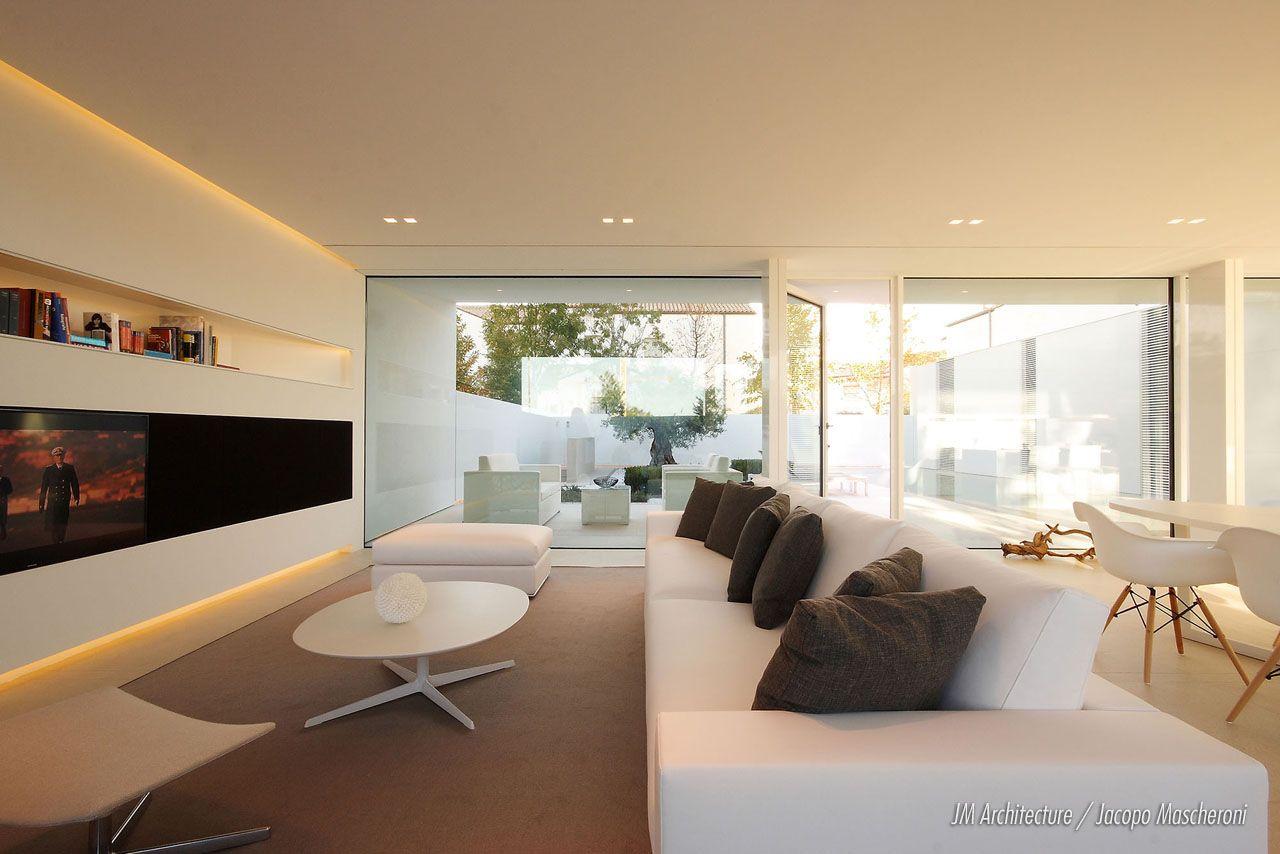 Casas privadas jesolo villa u otylight otylight