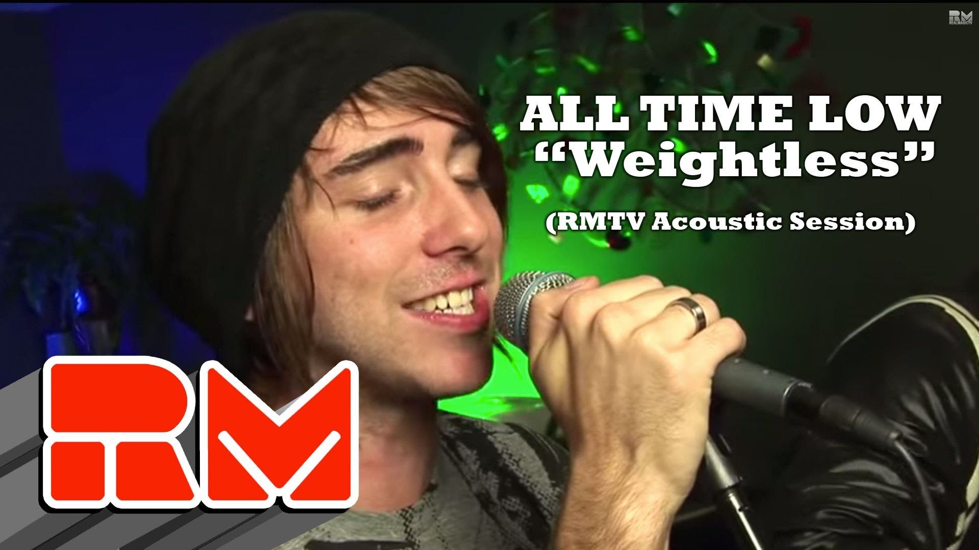 All time low jasey rae acoustic chords music chords all time low jasey rae acoustic chords music chords pinterest acoustic guitars and guitar chords hexwebz Images