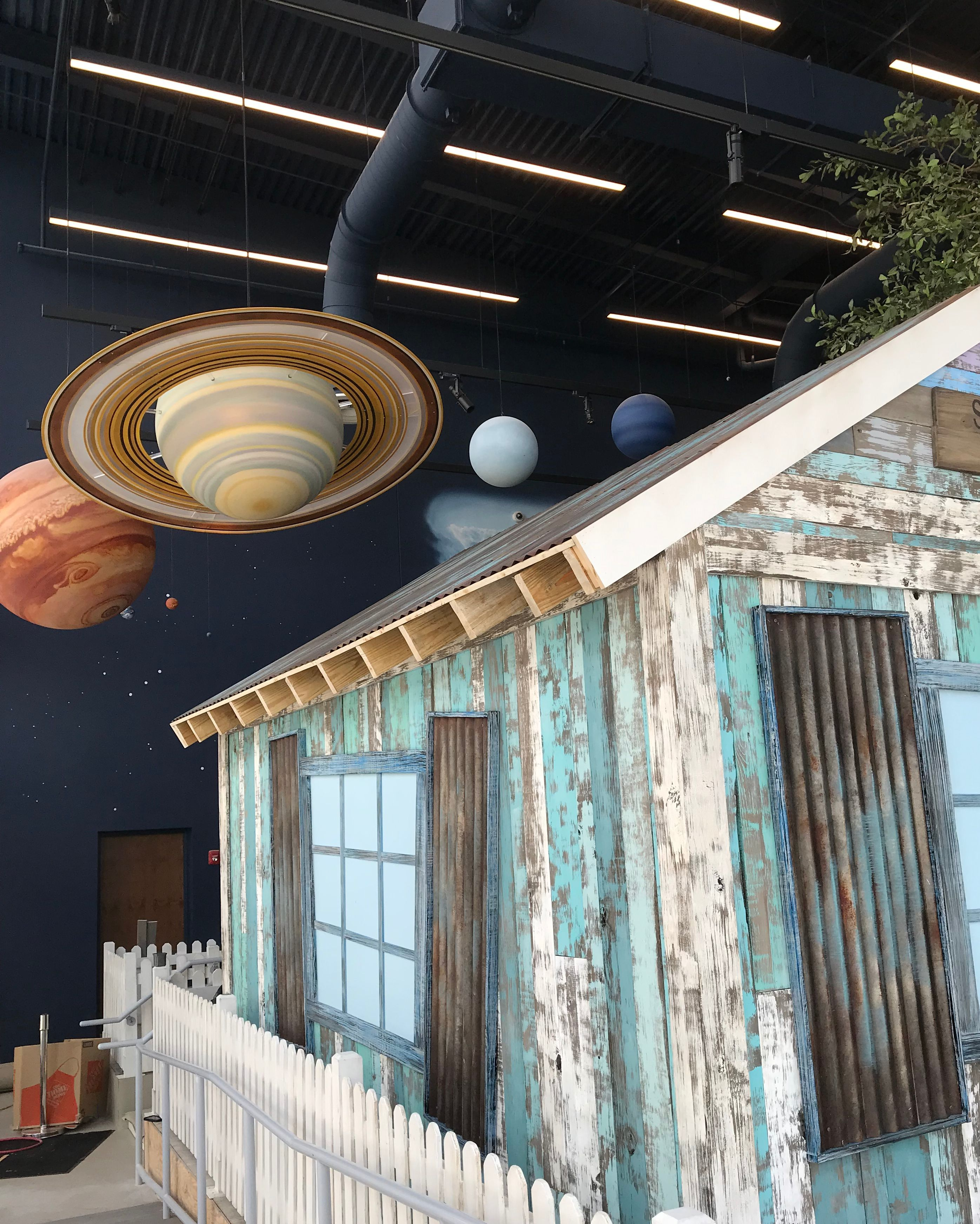 KidSpace   Science and nature, Our solar system, Solar system