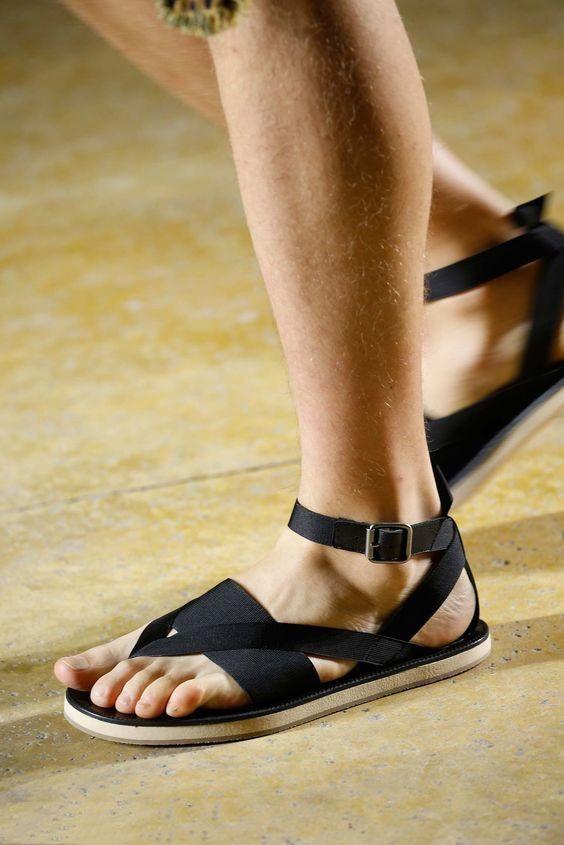 d4077187ded4 mens-summer-shoes-mens-sandals-trends-and-tendencies-2017-mens-sandals-mens- casual-shoes-7