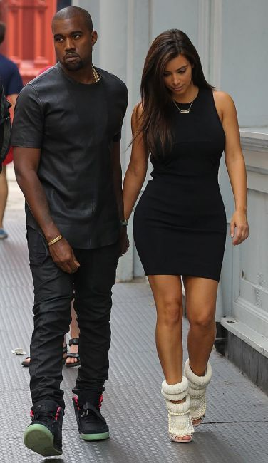 Kanye West Net Worth How Rich Is Kanye West Kardashian Style Kim And Kanye Fashion
