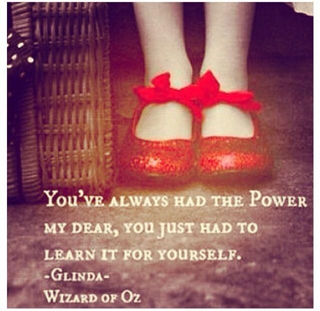 Wizard Of Oz Quotes. QuotesGram