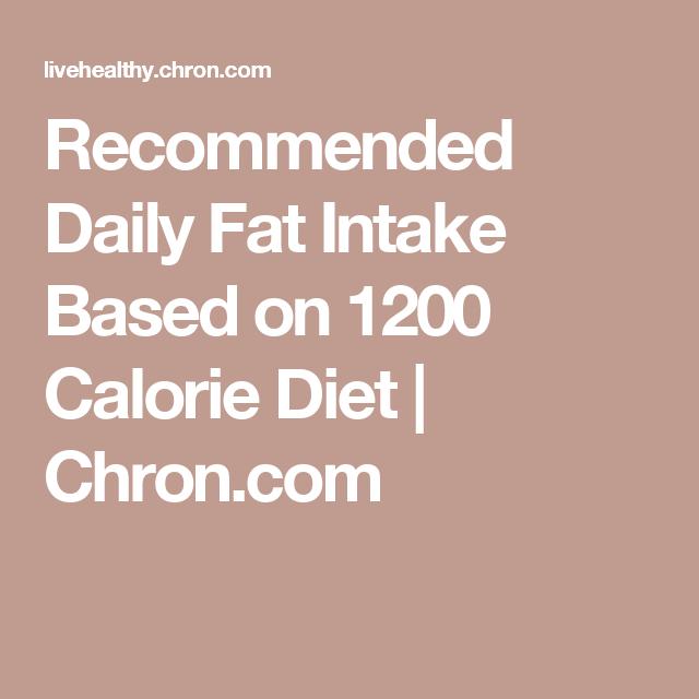 best weight loss diet for diabetics type 2