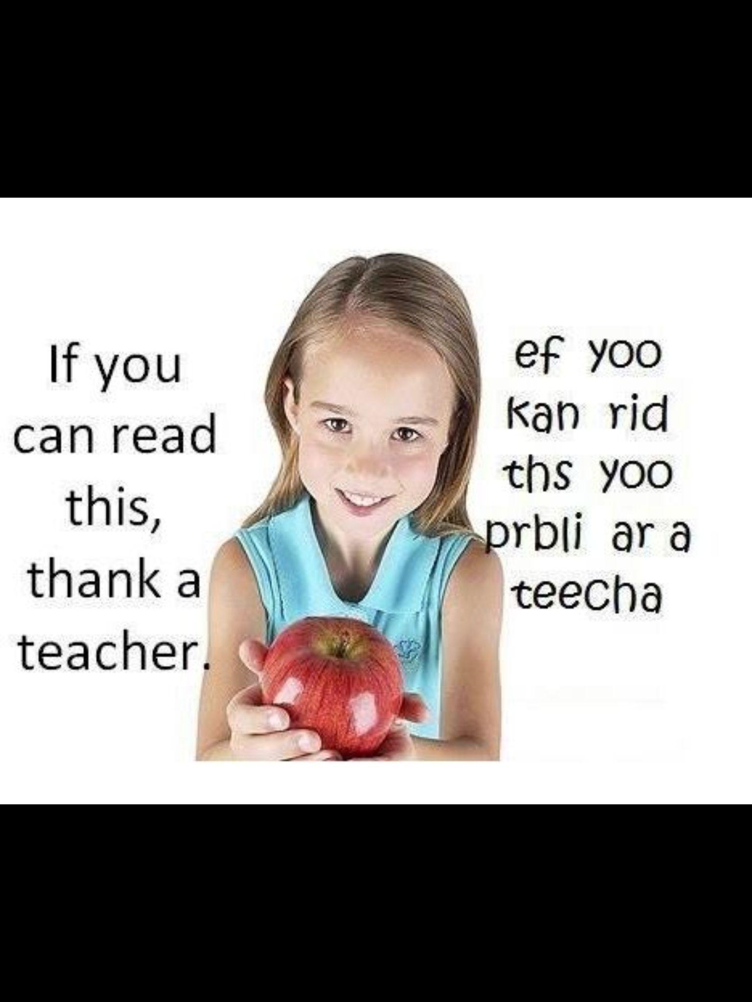 Teacher Quote Teacher Memes Funny Teacher Memes Teacher Humor