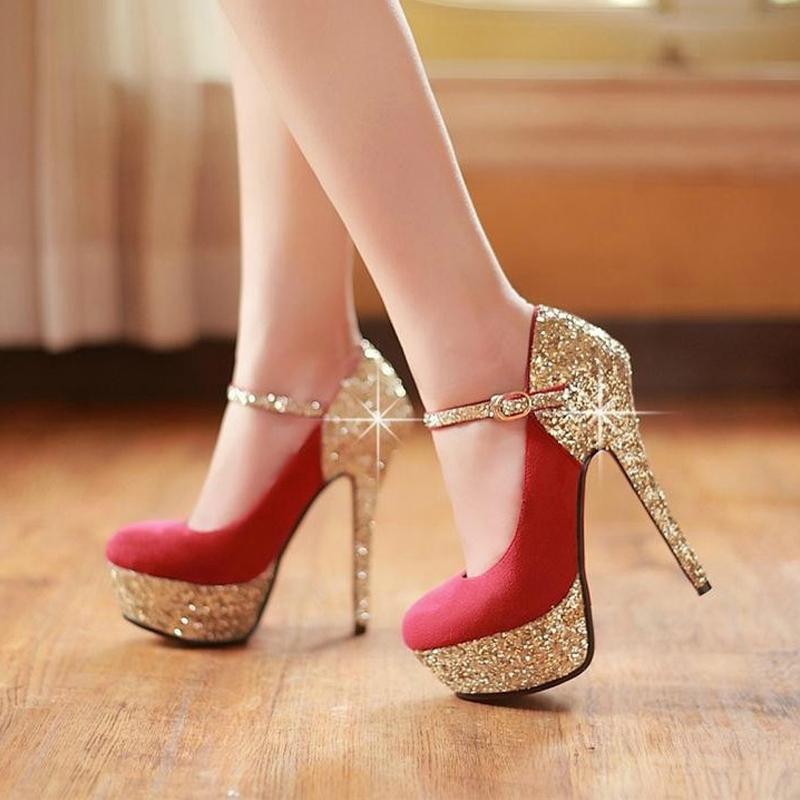 порядке смотреть картинки с модными туфлями вам