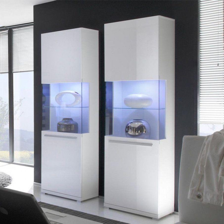 Grunde Warum Wohnzimmer Vitrine Modern In Den Letzten Zehn Jahren Immer Beliebter Wurde Wohnzimm Refacing Kitchen Cabinets Cabinet Furniture Cabinet Refacing