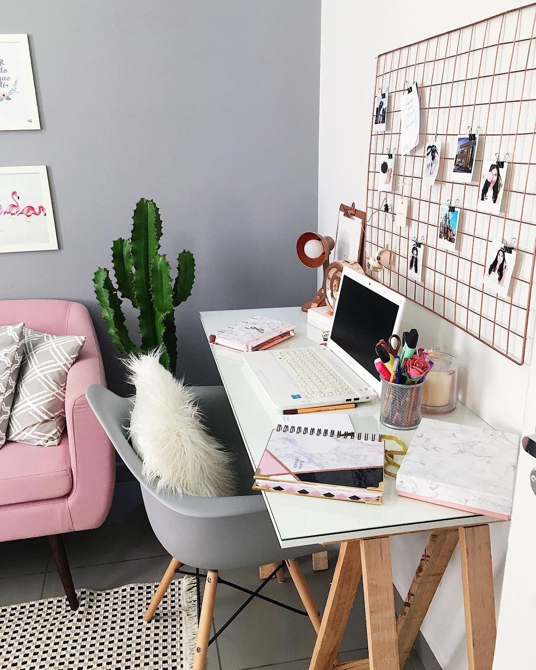 Pin Em Home Office