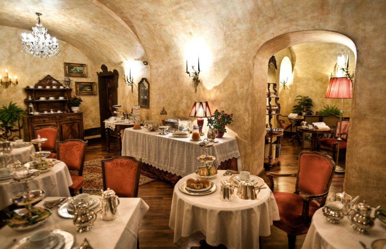 Hotel Dei Fiori Roma.Rome Boutique Hotel Campo De Fiori Official Site Best Rates
