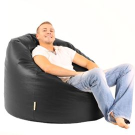 Very Comfy Gaming Bean Bags For All You Console Gamers Out There.