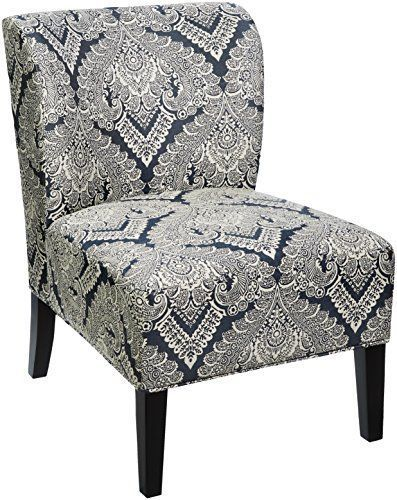 43 Creative Upholstered Accent Chairs Living Room