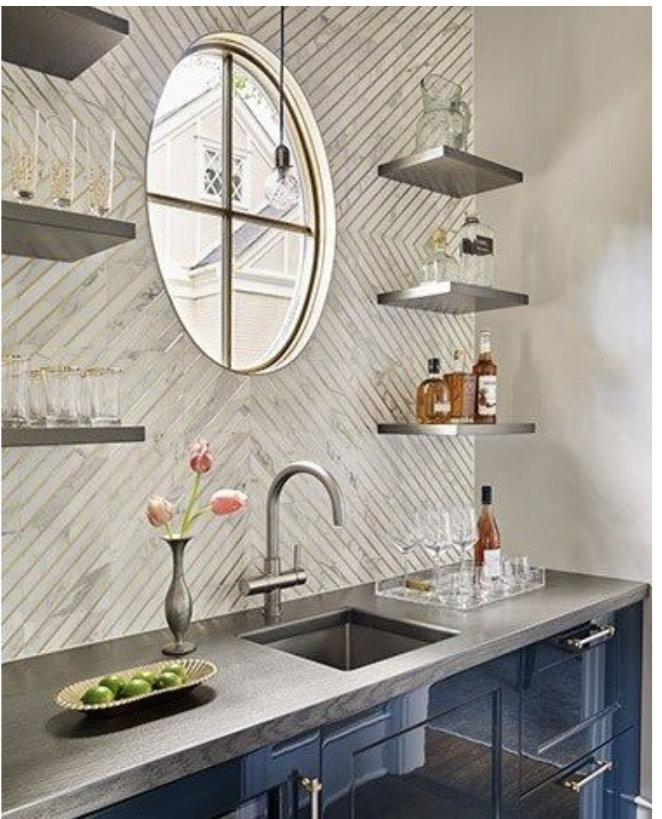 - AKDO Tile Kitchen Tiles Design, Kitchen Remodel, Kitchen Design