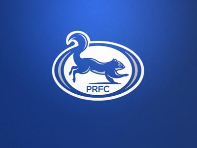 Peninsula RFC Concept 2