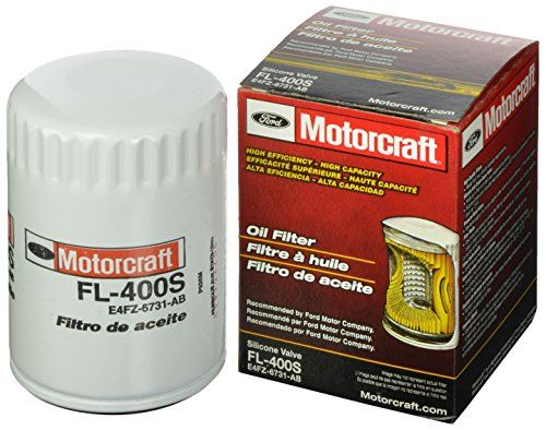 All Mercury Monterey Oil Filters Oil Filter Filters Oils