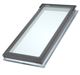 Replacement Fixed Deck Mounted Skylights Fsr Velux Velux Skylights Velux Skylight