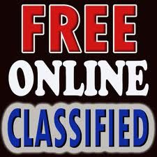 Free local personal classifieds