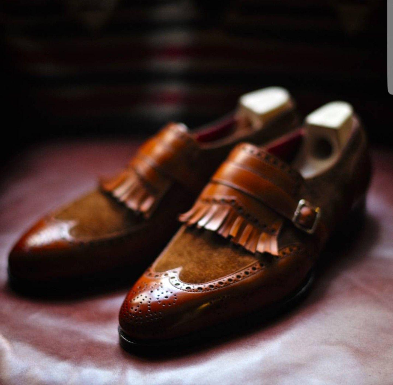 Hommes Chaussures Noir Kwon eH9Tcc