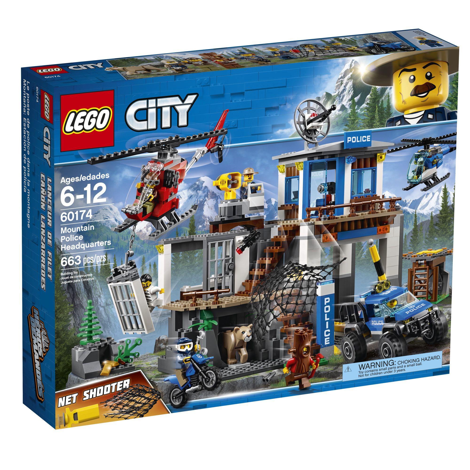 lego movie lego sets kmart cheap online
