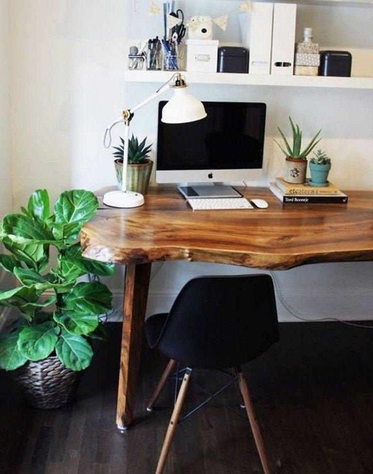 35 Best Office Desk Decoration Ideas Unique Office Decor Cool Office Desk Home Decor