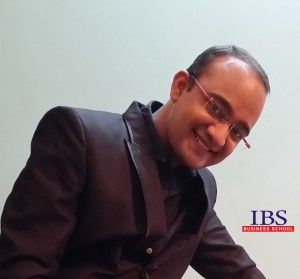 My Experience of Selection Process at IBS http://blog.ibsindia.org/my-experience-of-selection-process-at-ibs/