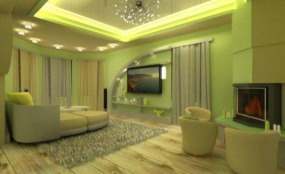 Косметический ремонт квартиры цена за квадратный метр в