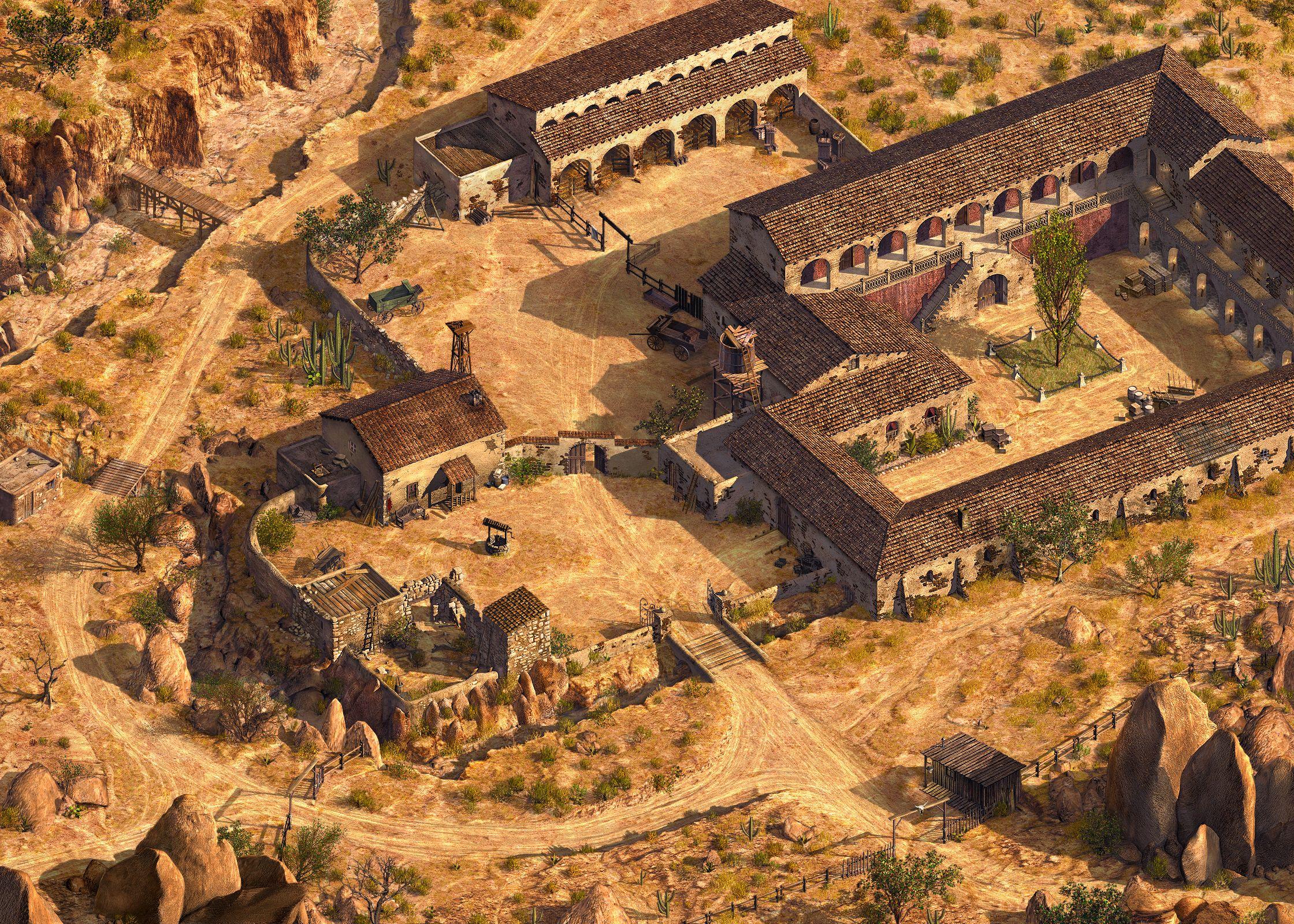 Level 08 Fantasy Landscape Landscape Concept Fantasy Places