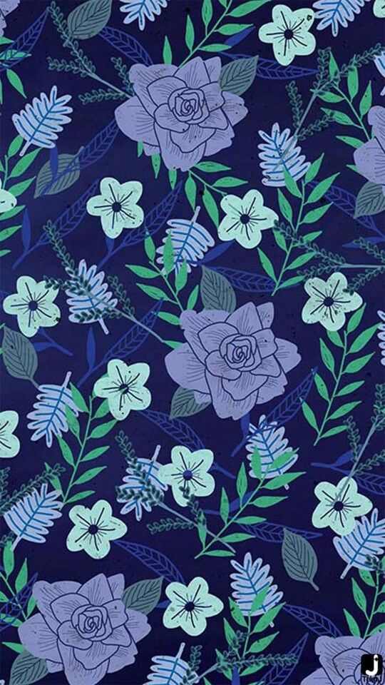 Blue flowers.............💐💐 discovered by Noelia†