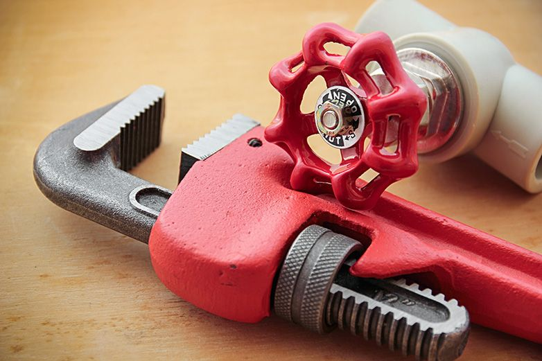 Plumbing Tools to Help Renovate Your Bath Build, Remodel