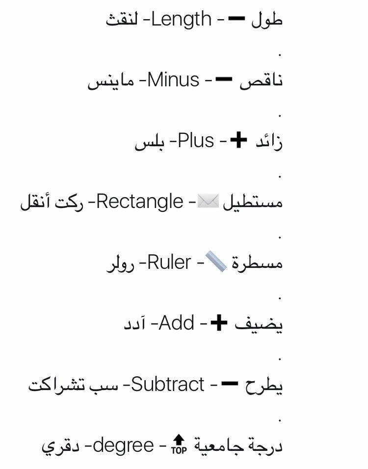 Learning Arabic Msa Fabiennem English Language Learning Grammar English Language Learning English Language Teaching