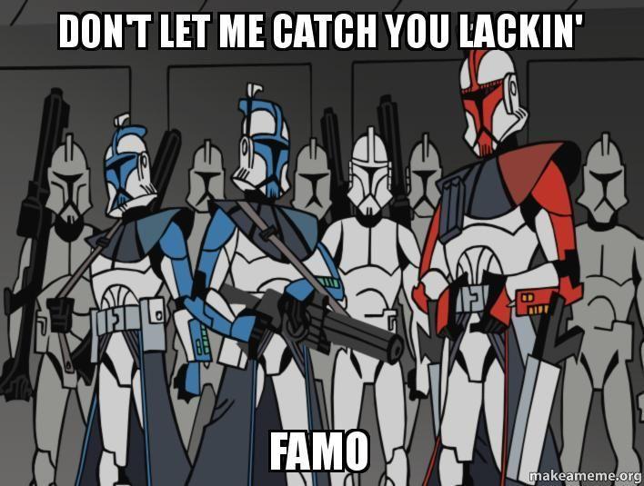 Star Wars 2003 Clone Wars Rap Memes Star Wars Art Star Wars Images Star Wars Clone Wars