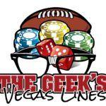 Geeks Nfl Week 2 Daily Fantasy Football Vegas Lines Based Game Breakdown Fanduel Draftkings Lineup Advice Daily Fantasy Sports Fantasy Football Strategy