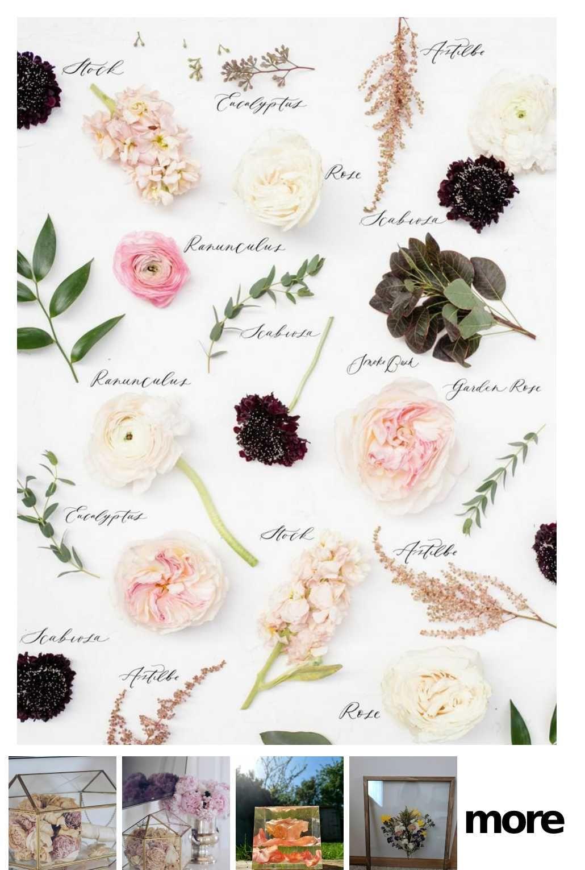 160 Incredible Wedding Photos In 2020 Wedding Bouquet Preservation Wedding Flower Types Heirloom Bouquet