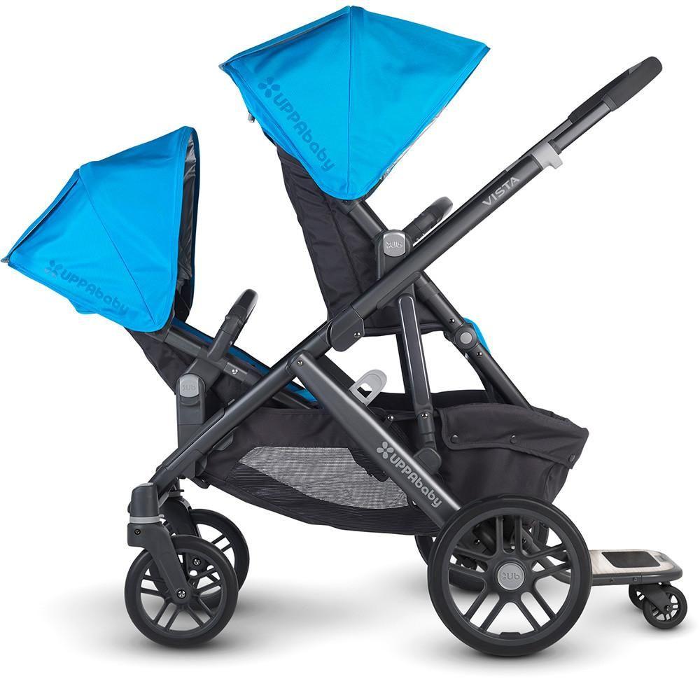 41++ Best uppababy stroller accessories information