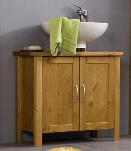 Waschbeckenunterschrank Holz waschbeckenunterschrank holz modern decor modern