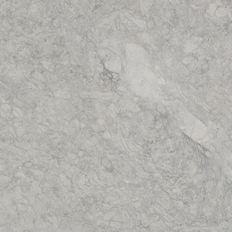 Britannia Dark Honed Limestone Tiles 12x12 | Materials ...