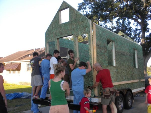 17 Best 1000 images about Tiny house on Pinterest Kitchenettes