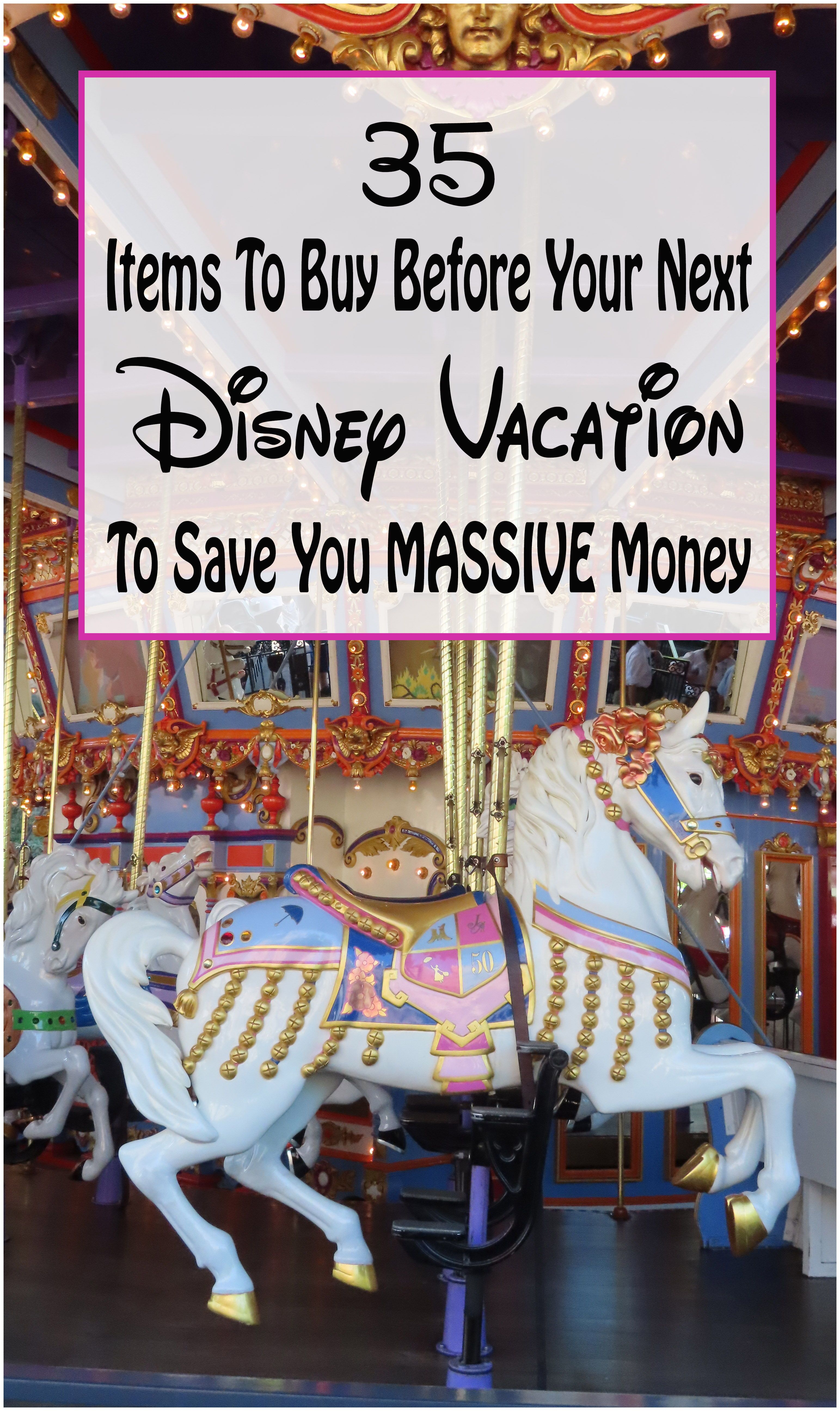Pin By Live One Good Life On Disney Trip In 2020 Disney Trip