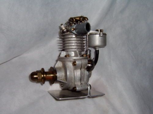 radial engine accessory cover